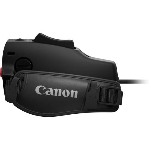 Canon ZSG-C10 Zoom-Griff