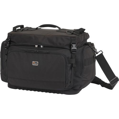 Lowepro Magnum 650 AW Kameratasche schwarz