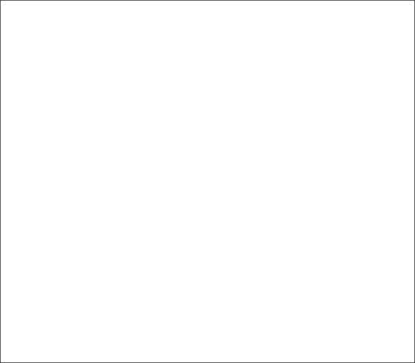 Multiblitz Hintergrund 3.60x30m Super White BD01B3 - Frontansicht