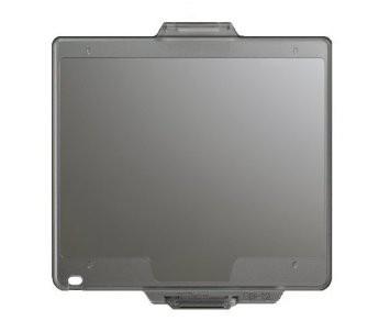 Nikon BM-12 Monitorschutzkappe