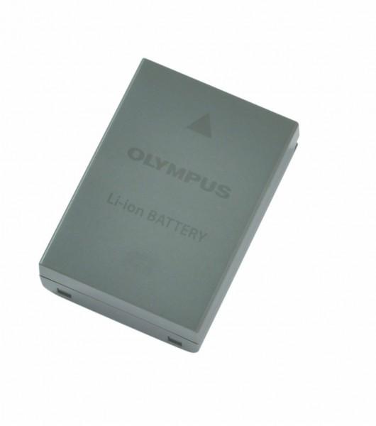 Olympus BLN-1 Li-Ion Akku für OM-D Kameras