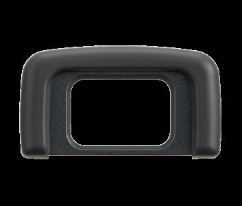 Nikon DK-25 Augenmuschel