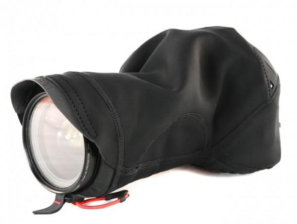 Peak Design Shell Ultralight Kamera Schutzhülle Medium (M)