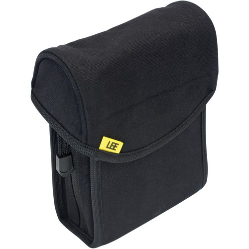 Lee Filters S100 Field Pouch Black Filtertasche