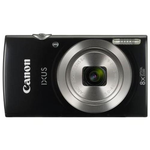 Canon IXUS 185 Kompaktkamera - Frontansicht