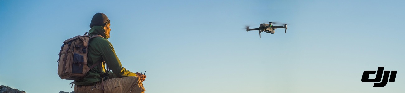 DJI-Drohnen1qJltpSlAj3gP