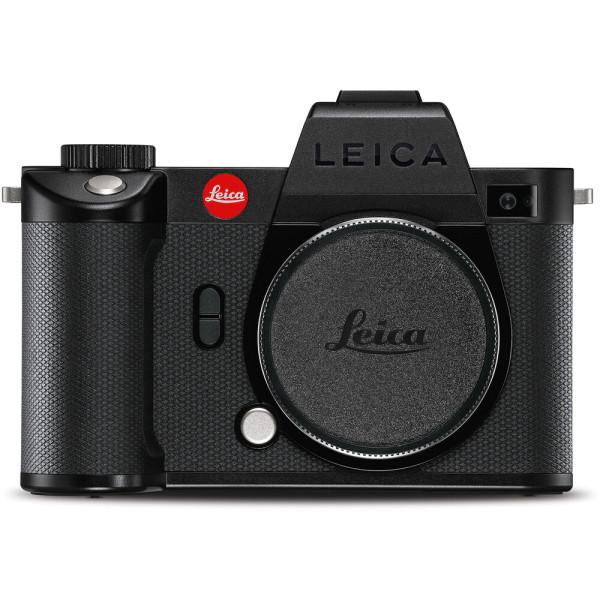 Leica SL2-S Gehäuse