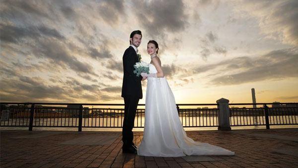 sony-alpha-7r-iii-marriage