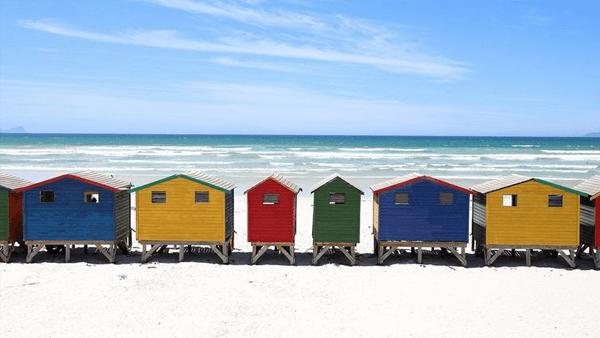 canon-eos-rp-beach