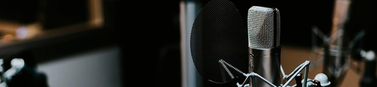 Kamera-Zubehor-Mikrofone-Titelbild