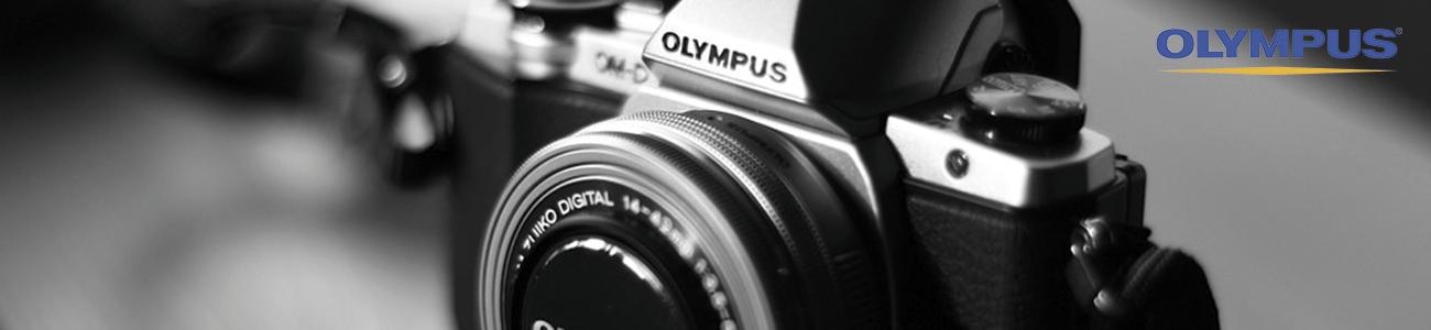 Kamera-Kamera-Marken-Olympus-png