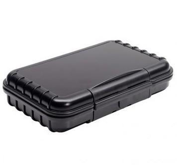 B&W Outdoor Case Typ 200