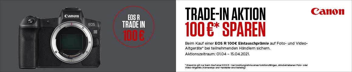 Trade_in_webbanner_R_1160x237