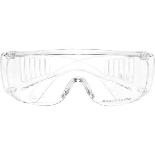DJI Schutzbrille für RoboMaster S1 - Frontansciht