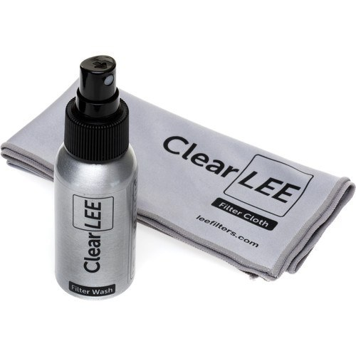 Lee Filters Cleaning Kit