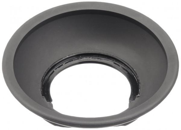 Nikon DK-6 Augenmuschel