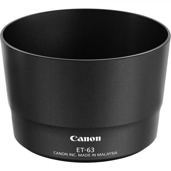 Canon ET-63 Gegenlichtblende