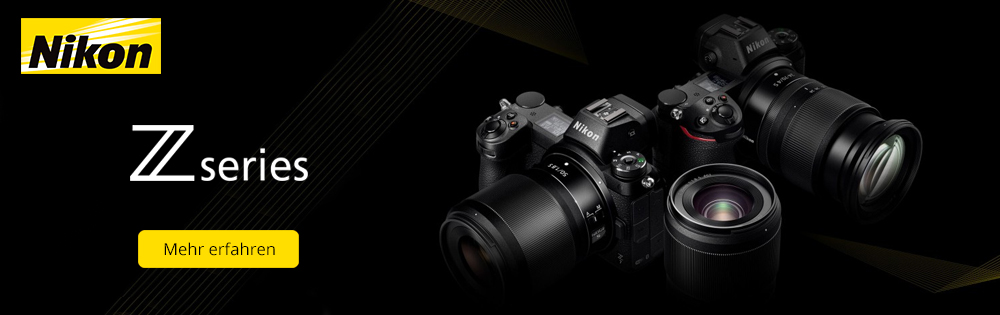 Nikon-Z-Marken-Banner-1000x315px