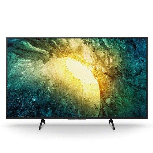Sony KD-43X7056 LED TV