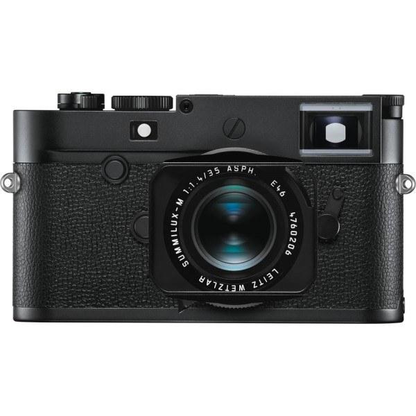 Leica M10 Monochrom Leitz Wetzlar