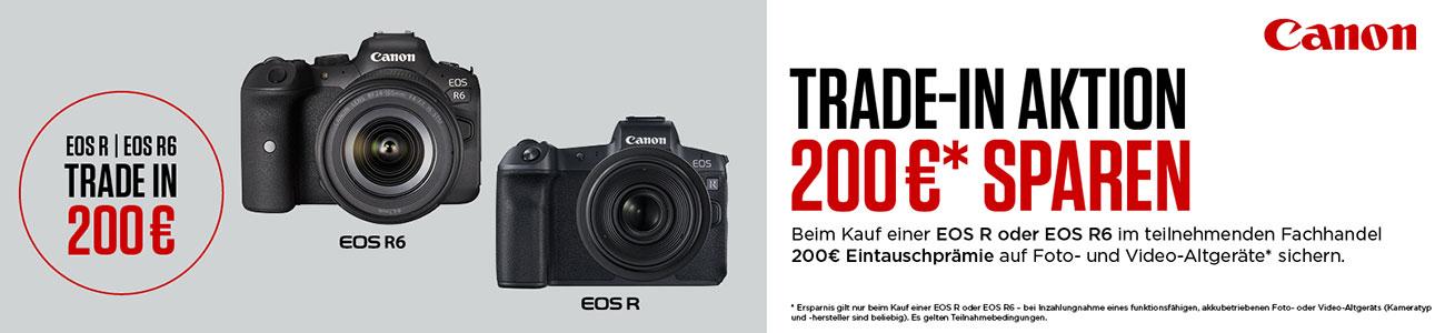 Canon-EOS-R6-Trade-In