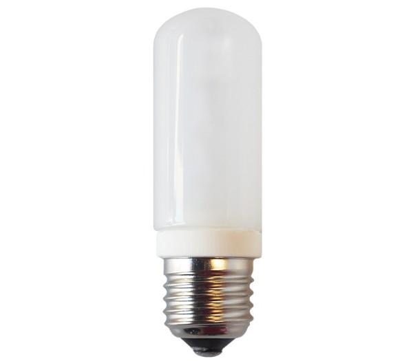 B.I.G. Helios HL150 Halogenlampe - Frontansicht