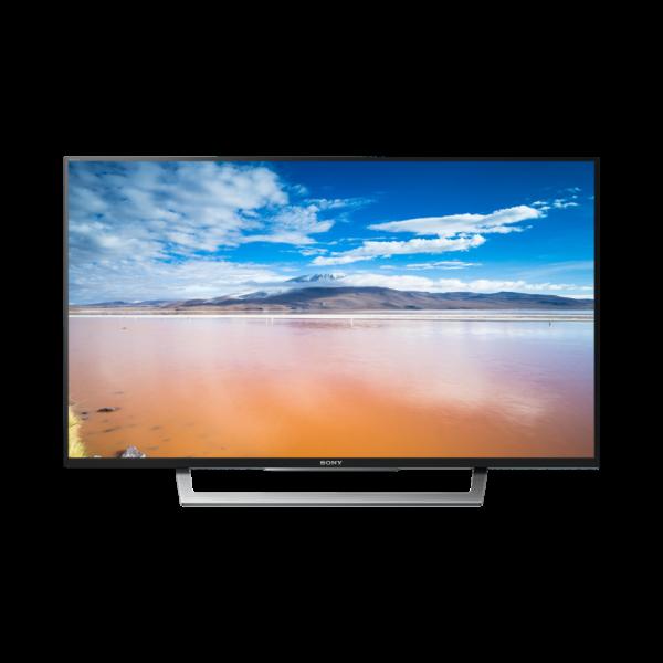 Sony 49 Zoll KDL-49WD759B LCD TV (123 cm) - 5 Jahre Garantie - Aussteller