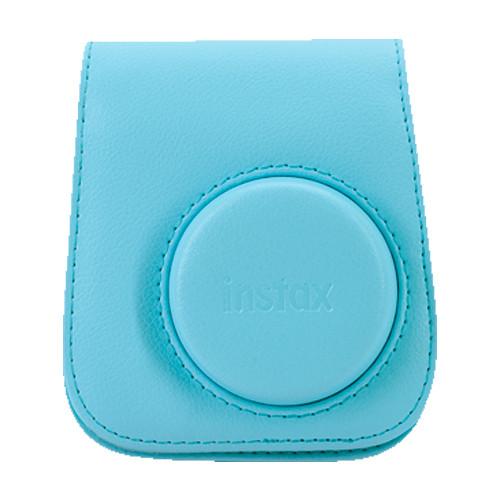 Fujifilm Instax Mini11 Tasche Sky Blue