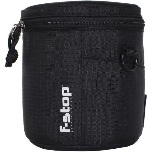 f-Stop Lens Barrel Medium Black
