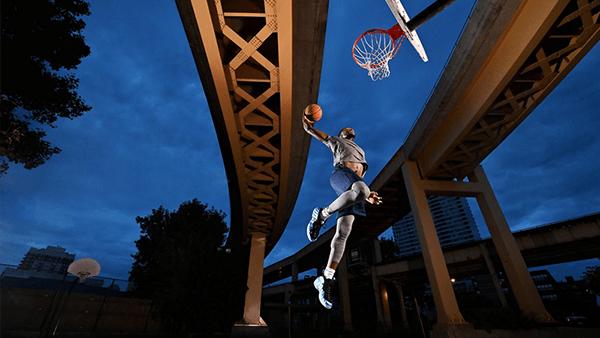 nikon-d780-basket