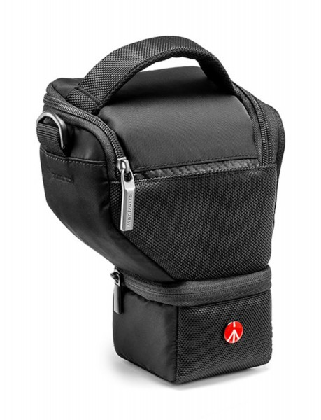 Manfrotto Advanced Holster XS Plus Kameratasche