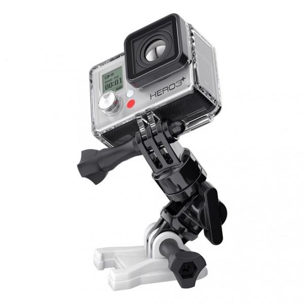 SP Gadgets Swivel Arm Mount Zwischengelenk für GoPro