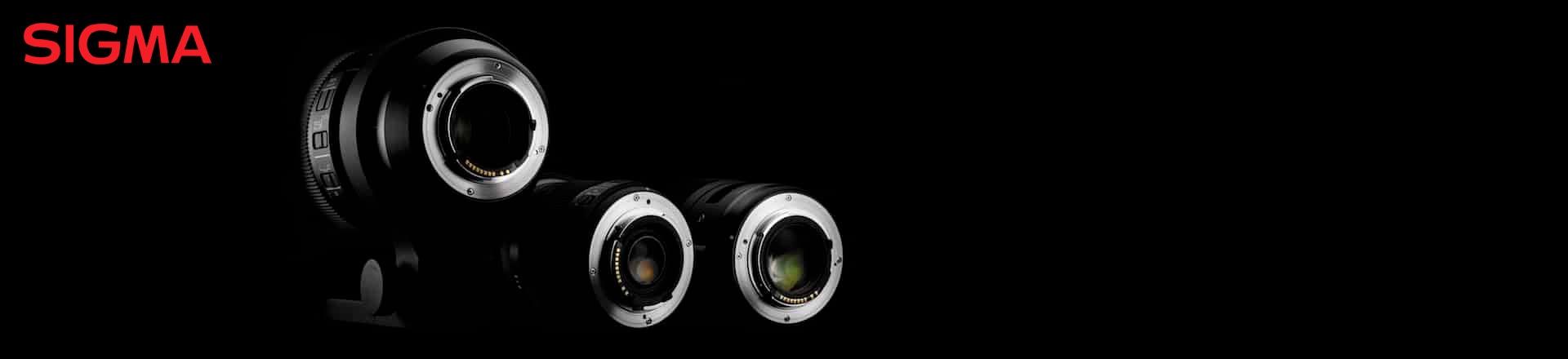 Objektiv-Systemkamera-Sigma-TitelbildGVJsQXHuj2PVG