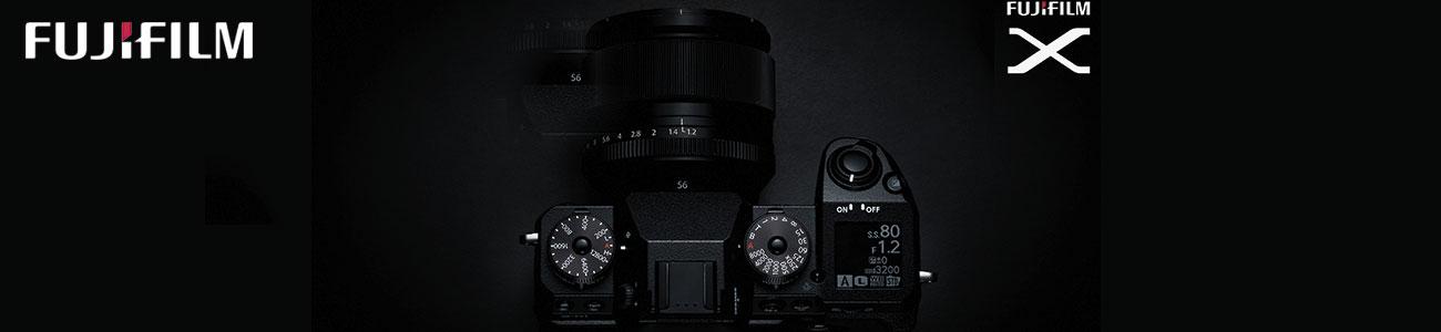 Blitzgerate-Fujifilm-Titelbild