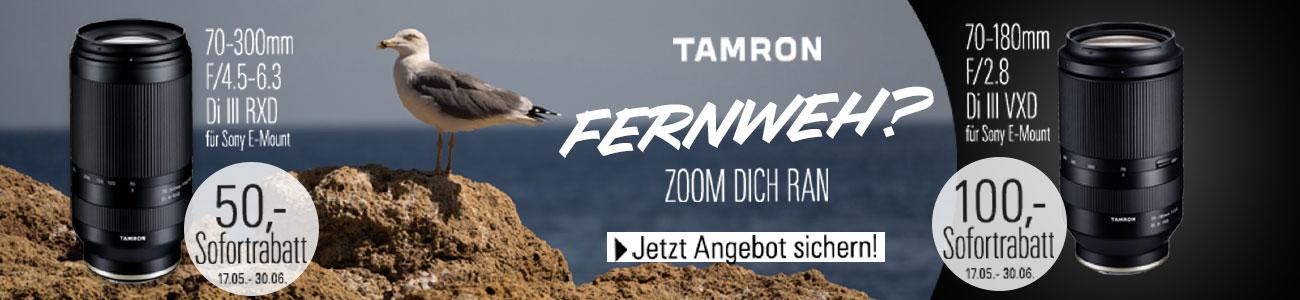 But_Tamron-Sommer-Sofortrabatt