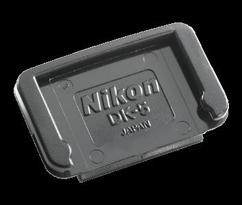 Nikon DK-5 Okulardeckel (FXA10193)