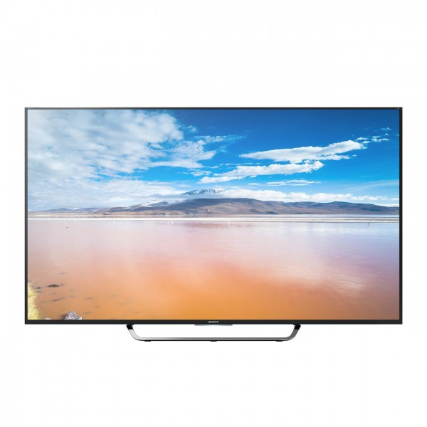 Sony 55 Zoll 8509C 4K Ultra HD TV (140 cm, Android TV)