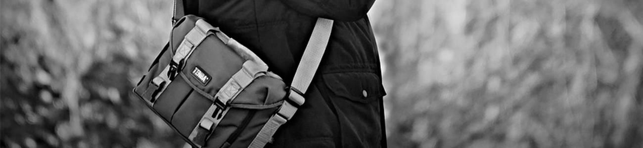 Taschen-Kamerataschen-Schultertaschen-Titelbild1