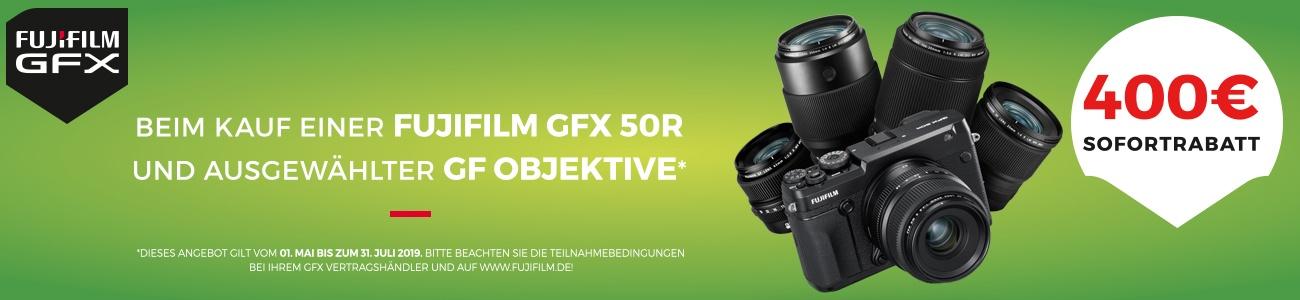 Fujifilm-GFX-GF-Sofortrabatt-05-2019