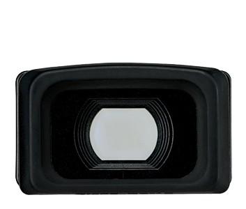 Nikon DK-21 Augenmuschel (VXA13087)