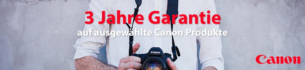 Canon-3-Jahre-Garantie-2019