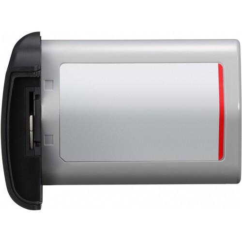 Canon LP-E19 Li-Ion Akku für Canon EOS 1-D X Mark II