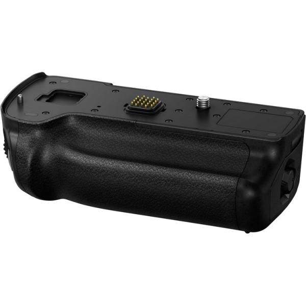 Panasonic DMW-BGGH5E Batteriegriff