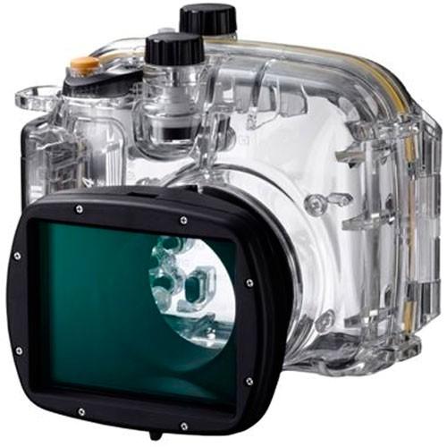 Canon WP-DC44 Unterwassergehäuse