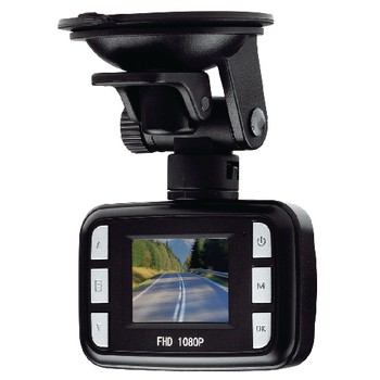 König HD Autokamera