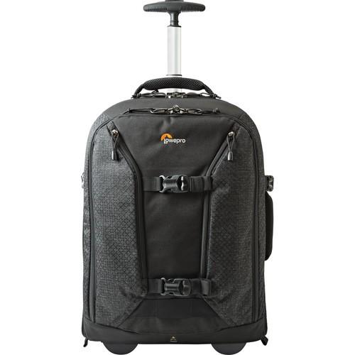 Lowepro Pro Runner RL x450 AW II Kamerarucksack/Trolley