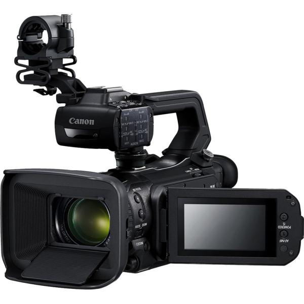 Canon XA55 Profi Camcorder