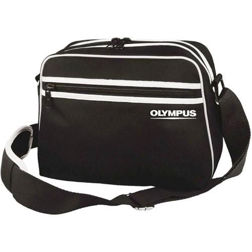 Olympus Street Case L Tasche schwarz