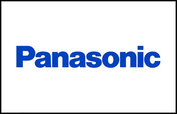 Panasonic-Cashback-Button