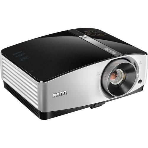 BenQ MW769 Projektor/Beamer 4200 ANSI-Lumen